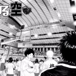 あひるの空専門情報!!(あらすじ・ネタバレ・感想)#492「BIC TIME CHANGES」